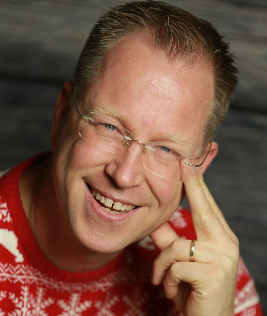 Steven Vlaanderen Oldenzeel